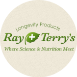 S. Brangan, Ray and Terry's Longevity Products