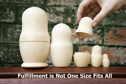 Fulfillment_choices_are_not_one_size_fits_all