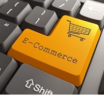 eCommerce_button